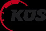 KÜS Logo Dieter Böhse Löhne